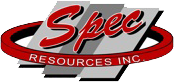 specresources-logo